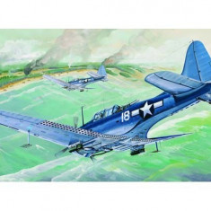 "1:32 U.S.NAVY SBD-5/A-24B""Dauntless"" 1:32"
