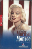 Marilyn Monroe - Secrete, glorie si tragedie - J. Randy Taraborelli