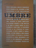 UMBRE VOL.4 - AUREL LEON