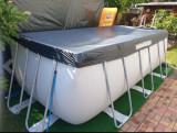 PRELATA protectie pentru piscine BestWay