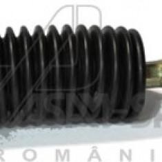 Bieleta directie Asam pentru reglabila Dacia 1310 1410 1600 berlina breck si papuc benzina , 6001547963