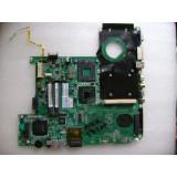 Placa de baza Laptop Acer Aspire 5920Z Model DA0ZD1MB6F0