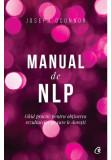 Manual de NLP, Curtea Veche