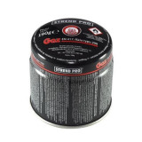 Cartus butelie gaz standard Strend Pro 190 g, butan propan Mania Tools