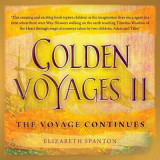 Golden Voyages II: The Voyage Continues