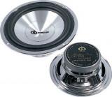 DIFUZOR DBS C6505/4 OHM 6.5 inch EuroGoods Quality