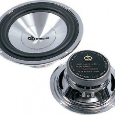 DIFUZOR C8005/4 OHM 8 inch