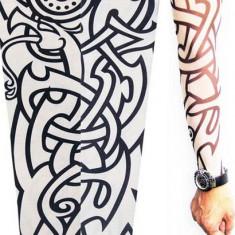 MNC13 Maneca Tatuata