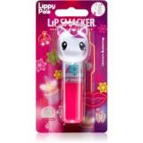 Lip Smacker Lippy Pals balsam de buze