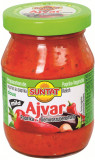 Cumpara ieftin Pasta de ardei rosu - Ajvar Suntat, 170g