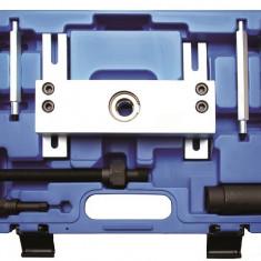 Extractoare pentru injectoare Common Rail BMW