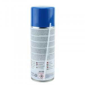 Spray cu aer comprimat pentru curatat, 400 ml, Esperanza