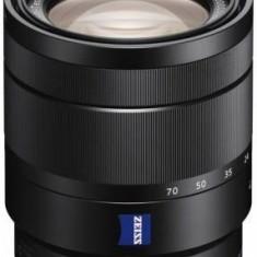 Obiectiv Foto Sony Vario-Tessar SEL-1670Z 16-70mm f/4 ZA OSS