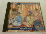 Ock'n roll 1959 - 1339, CD