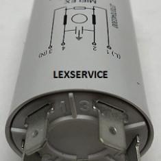 Condensator masina de spalat ARCTIC CE1000A+