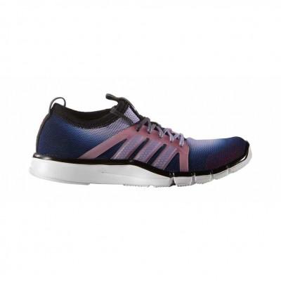 Adidas Pantofi fitness de dama ADIDAS CORE GRACE FADE foto