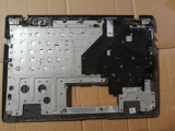 Carcasa palmrest tastatura Acer Aspire One Cloudbook AO1-431-C2Q8 & C8G8 C26S