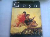 GOYA - ALBUM