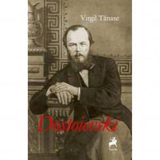 Dostoievski  - de Virgil Tănase