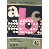 ABC cibernetic