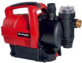 Pompa automata Einhell GC-AW 6333, 630 W, 230 V, debit apa 3300 l/h, 3.6 bar, 1.5 m cablu alimentare