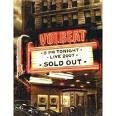 VOLBEAT LIVE SOLDOUT 2007 (Dvd Video)