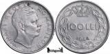 1944, 100 Lei - Mihai I - Romania