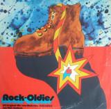 Beach Boys_Mungo Jerry_Free_Guess Who_Deep Purple - Rock-Oldies (2xLP Vinyl)