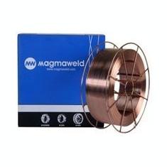 Sarma sudura SG2 Magmaweld rola de 15 kg d=0.80 mm