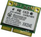 Toshiba Satellite L775 L775D L770 L770D c670 C670d XAVI XW204E  0c05-00bs000