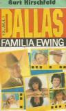Dallas. Femeile Ewing, vol. 1 (1992)