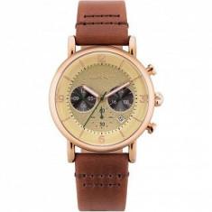 Ceas bărbătesc Gant GTAD0071399I