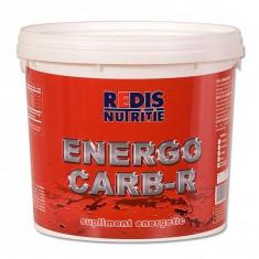Energocarb-R , 5 kg, Produs pentru recuperare & energie