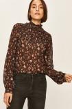 Cumpara ieftin Answear - Bluza