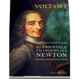 Elementele filosofiei lui Newton