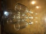 Set pahare Șampanie, Paloma Picasso