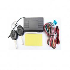Inchidere centralizata cu telecomanda tip cheie BMW 3 butoane, INCH-005 AllCars