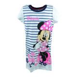 Rochita pentru fete E Plus M Minnie Mouse DIS MF 52 04 7476-1, Multicolor