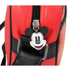Geanta - Mickey Mouse Retro | Half Moon Bay