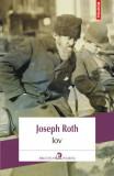 Cumpara ieftin Iov - Joseph Roth