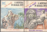 Cumpara ieftin O Aventura In Secolul Intii I, II - Paolo Monelli