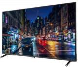 Televizor LED Orion 125 cm (49inch) 49SA20UHD, Ultra HD 4K, Smart TV, WiFi, CI+