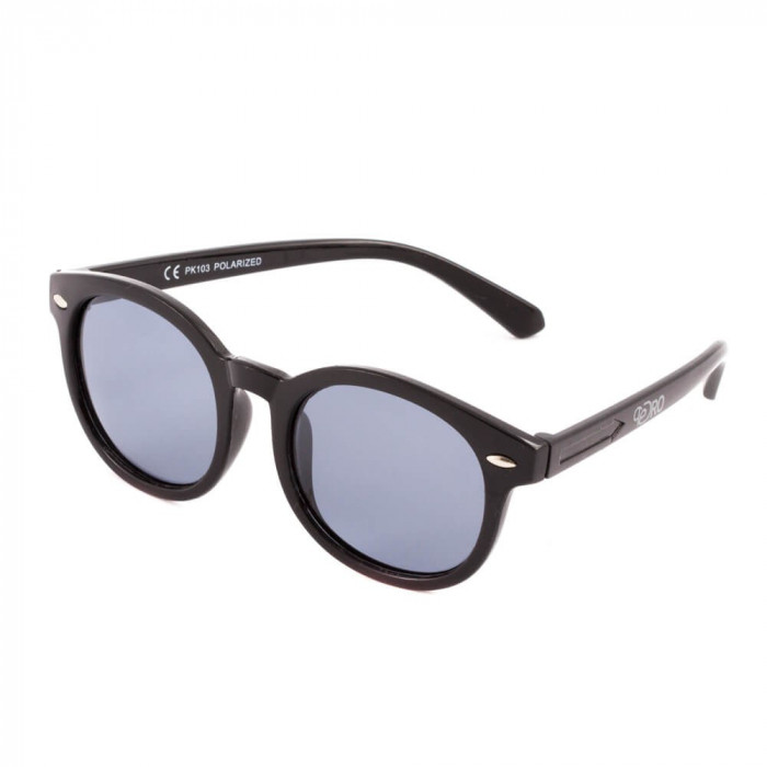 Ochelari de soare pentru copii polarizati Pedro PK103-1 for Your BabyKids