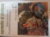 Impresionismul in pictura romaneasca - Mircea Deac Ae