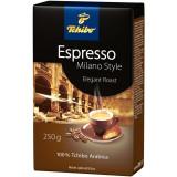 Cafea Macinata Tchibo Espresso Milano Style, 250 g