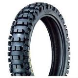 Motorcycle Tyres Kenda K774 BUDDS CREEK ( 110/90-19 TT 62M )