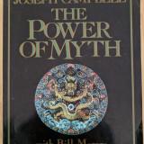 Joseph Campbell,  Bill Moyers - The Power of Myth