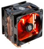 Cooler CPU LED CoolerMaster Hyper 212 RR-212TK-16PR-R1