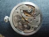 Ceas de buzunar vechi,functionabil