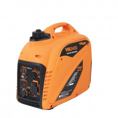 Generator curent VGI 2400